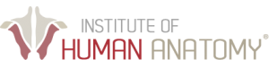 Institute of Human Anatomy Logo